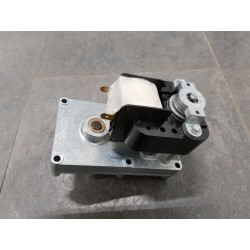 MOTORIDUTTORE MELLOR T3 1.5 RPM ALBERO 8.5