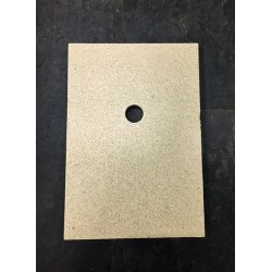 SCAMOLEX 42,5x29,5x2 cm