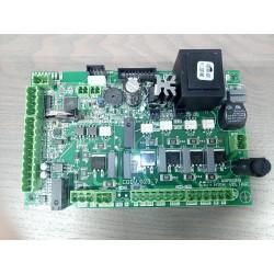 SCHEDA ELETTRONICA MICRONOVA AIR IDRO L023_3LCD