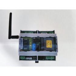 COMBINATORE TELEFONICO GSM L