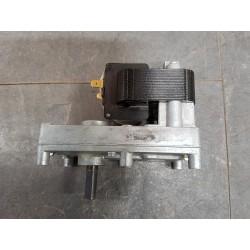 MOTORIDUTTORE MELLOR T3 1.26 RPM