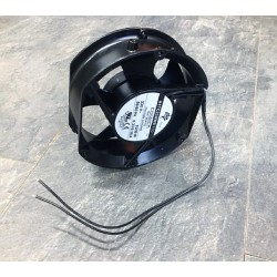VENTILATORE ASSIALE A17 C23